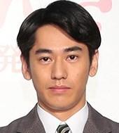 べっぴんさん キャスト 田中紀夫