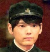べっぴんさん キャスト 村田健太郎