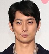 べっぴんさん キャスト 村田昭一