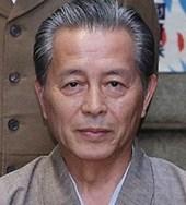 べっぴんさん キャスト 坂東長太郎