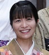 べっぴんさん キャスト 坂東静子
