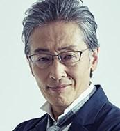 べっぴんさん キャスト 田中五郎