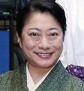べっぴんさん キャスト 坂東節子