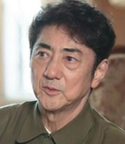 べっぴんさん キャスト 麻田茂男