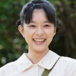 【べっぴんさん】坂東すみれのキャスト・モデル・ネタバレ