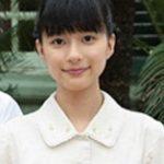 べっぴんさんのヒロイン芳根京子の経歴。難病を克服!