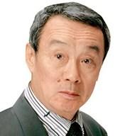 べっぴんさん キャスト 井口忠一郎